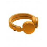 ユニセックス URBANEARS Plattan Adv Wireless ヘッドホン オレンジ