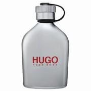 Hugo Boss Hugo Iced Eau de Toilette pentru bărbați 10 ml Eșantion