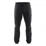 Pantaloni CRAFT intensitate 1904244-9381 - negru