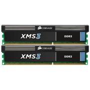 Corsair XMS3 DDR3-1600 Kit 16GB