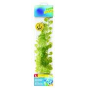 Plante Plastic 30cm