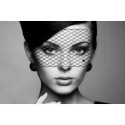 Mascherina per occhi Bijoux Indiscrets Eyemask Louise