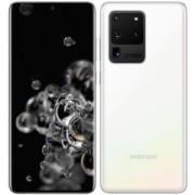 Mobitel Samsung Galaxy S20 Ultra 128GB Cloud White