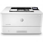 HP LaserJet Pro M404n Impressora Laser Monocromática