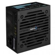 Захранване AeroCool VX PLUS, 700W, Active PFC, CE, 120mm вентилатор