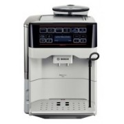 Espressor automat VeroAroma Bosch TES60321RW