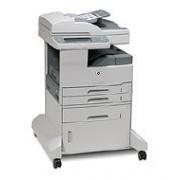 HP Printer LJ M5035 X MFP (Q7830A) Refurbished all in one