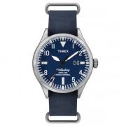 Orologio timex uomo tw2p64500 mod. waterbury