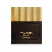 Tom ford - noir extreme - eau de parfum 50 ml vapo