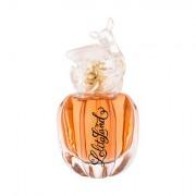 Lolita Lempicka LolitaLand eau de parfum 40 ml Donna