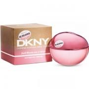 DKNY Be Delicious Fresh Blossom Eau So Intense EDP 50ml за Жени