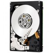 Lenovo Hdd 2Tb Hot Swap 2,5'' SFF Sas NL 7200rpm per Storage D1224 4587