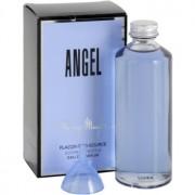 Mugler Angel Eau de Parfum para mulheres 100 ml recarga