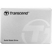 960GB SSD Transcend 220S