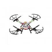 DENVER DCH-460 dron