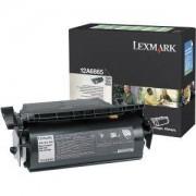 Тонер касета за Lexmark OPTRA T 620/622 (12A6865) (12A6765)