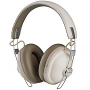 Panasonic Auriculares Noise Cancelling RP-HTX90NE Blanco