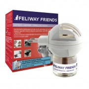 Feliway Friends startpaket