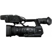 JVC GY-HM650E Profi