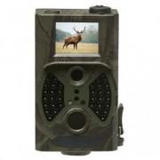 Denver actioncam WCT5003