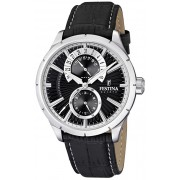 Festina Multifunction Retro 16573/3
