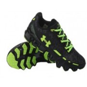Under Armour Scorpio Shoes, Running Shoes For Men(Black)