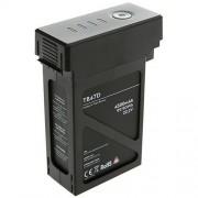 DJI Matrice 100 Spare Part 32 TB47D Battery baterija TB-47D