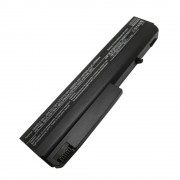 Baterie notebook replacement HP/Compaq