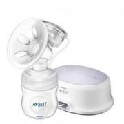 Philips Extractor de leche eléctrico Philips AVENT Comfort SCF332.01