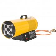 Master Radiator pe gaz BLP 17 M