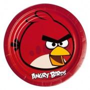 Angry birds tanjirici 1/8 23cm