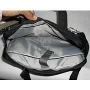 "BRAND NEW Laptop Bag for 10"" Netbook Laptop"
