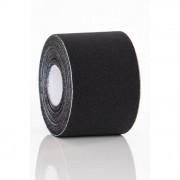 Gymstick Kinesiotape - Zwart