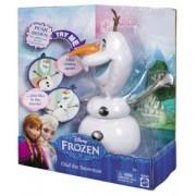 Figurina Disney Princess -Frozen Olaf