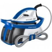 Russell Hobbs 24430-56 Steam Power kék gőzállomás