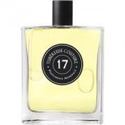 Pierre Guillaume Perfumes unisex Collection Parfumerie Générale 17 Tubéreuse Couture Eau de Parfum Spray 50 ml