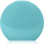 FOREO Luna™ Fofo интелигентна четка за почистване на лице за всички типове кожа на лицето Mint