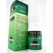YUDA Pilatory Fast Hair Growth Treatment - 60ml / 2 fl. oz