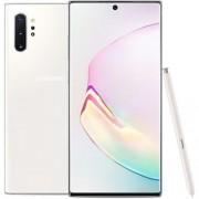 Samsung Galaxy Note 10 Plus 256 Gb Dual Sim Blanco Libre