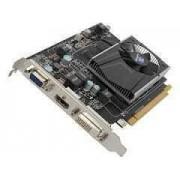 Видеокартa SAPPHIRE Radeon R7 240 1GB