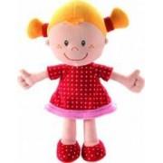 Papusa Minimi My First Doll - Mimi