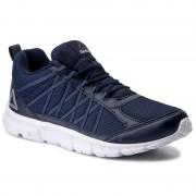 Обувки Reebok - Speedlux 2.0 BS8462 Navy/Indigo/White/Pewter