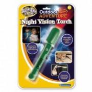 Aventuri in aer liber- Lanterna de noapte Brainstorm Toys E2032 B39013992