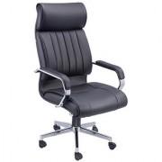 Executive High Back Chair-DHB-460 V