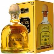 Patron Anejo Tequila dd. 0,7L 40%