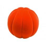 RUBBABU Balle de Sport Basket-Ball Orange - Dès 12 mois