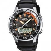 Мъжки часовник Casio Outgear AMW-710-1AVEF