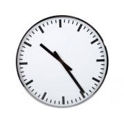Vox Zegar ścienny Classico