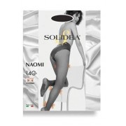 Solidea By Calzificio Pinelli Naomi 140 Collant Model Sabbia 2