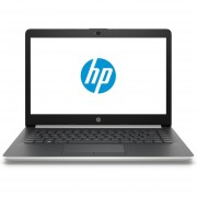 Notebook HP 14-cm0008la, AMD R3-2200U DC, Windows 10, Ram 8GB, DD 1TB de 14''